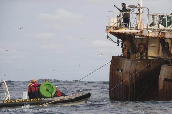 calls-for-deep-sea-fishing-ban-welcomed