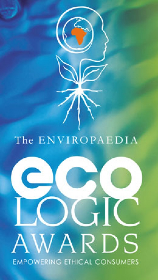 calling-all-eco-movers