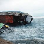 lagos-ocean-surge-levels-kuramo-beach