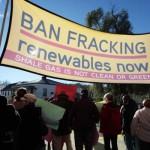 rally-unites-communities-against-fracking
