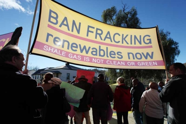rally-unites-communities-against-fracking