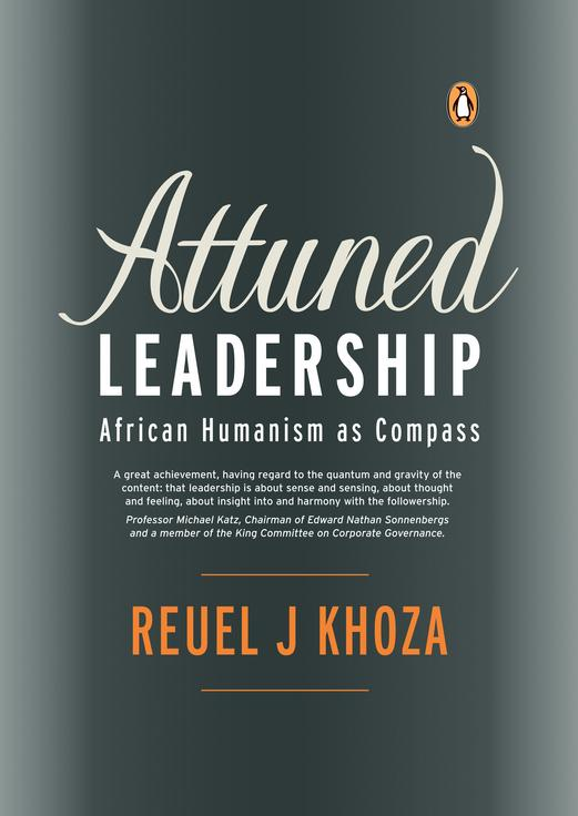 Attuned-Leadership-Book