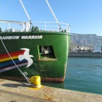 what-happens-at-sea?-rainbow-warrior-day-1