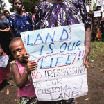 greatest-land-grab-in-png-history-exposed