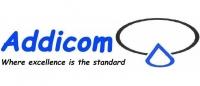 addicom logo