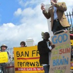 fracking-in-sa-calls-for-a-safer-way