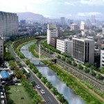 5-cities-the-organizations-that-are-greening-them