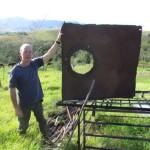 waste-conjured-to-heirloom-furniture-on-foxglove-farm