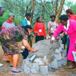 build-holistic-support-for-sustainable-water-solutions