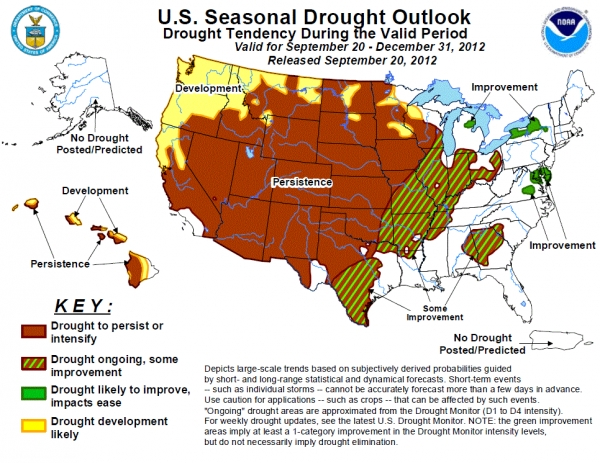 worst-us-drought-in-50-years-to-persist-into-winter