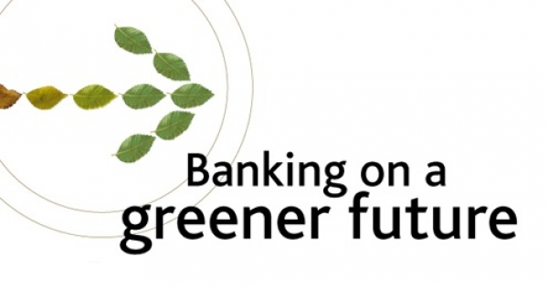 six-years-of-corporate-green