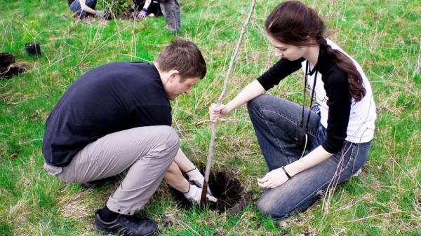 plant-a-tree-campaign-reaches-a-new-milestone