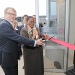 sa-gets-first-utility-scale-solar-inverter-facility
