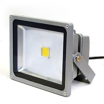 futurelight 50w Flood Light