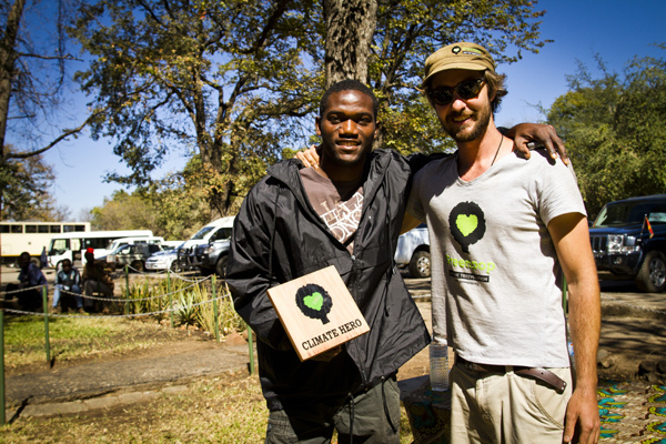 greenpop - trees for zambia -3