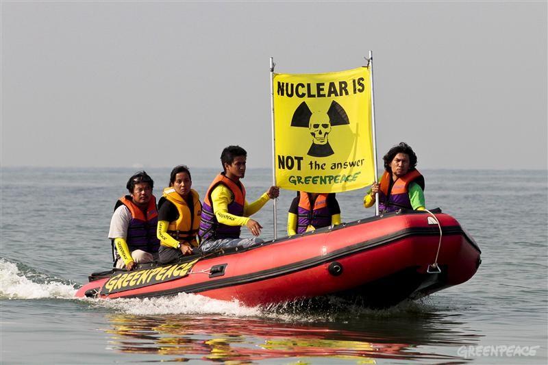 no new nukes4