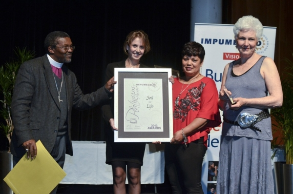 recognising-south-african-innovation