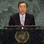 world-leaders-urged-to-do-more-to-solve-pressing-crises