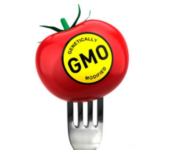 consumers-win-gm-labeling-victory