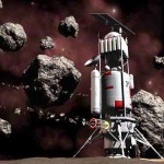 asteroid-mining-our-way-to-intergalactic-colonisation