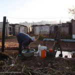 eskom-is-burning-sas-water-to-produce-electricity