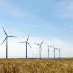 investing-in-clean-power-generation-projects-in-sa