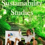 cutting-edge-sustainability-training-programs