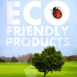 eco-label-recognises-earth-friendly-manufacturers