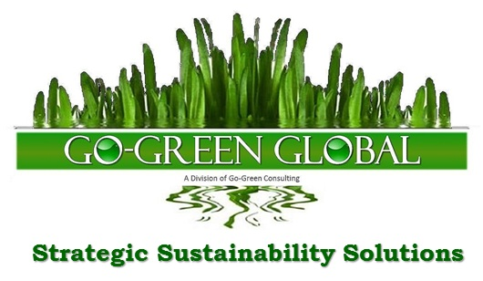 Go-Green Global