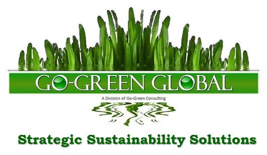 Go-Green Global