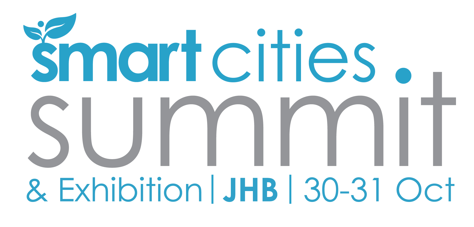 Smart cities logo 2012 jhb