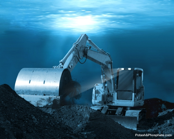more-undersea-mining-madness