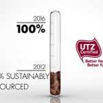 Woolworths heads towards sustainable chocolate