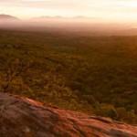 africas-sacred-natural-sites-under-threat
