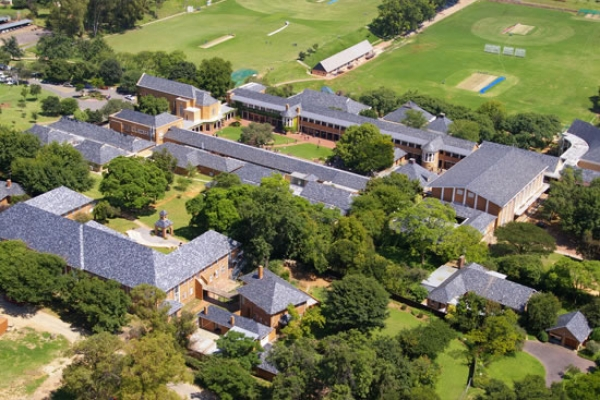st-stithians-college-builds-green-momentum