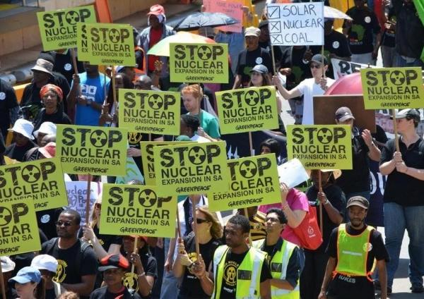 civil-society-marches-against-nuclear-energy