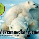 un-climate-talks-avoiding-a-decade-of-inaction