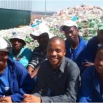 waging-war-on-waste-in-ebhayi