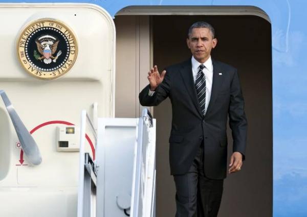 obama-back-in-climate-change-denial