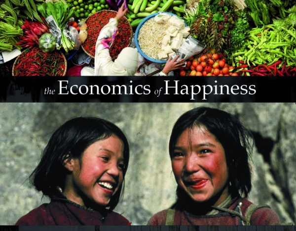 localization-grows-the-economics-of-happiness