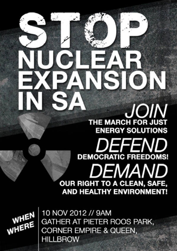 uniting-for-a-nuclear-free-sa