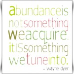 abundance-angel-teaches-financial-freedom