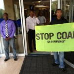 activists-still-in-detention-for-peaceful-eskom-protest