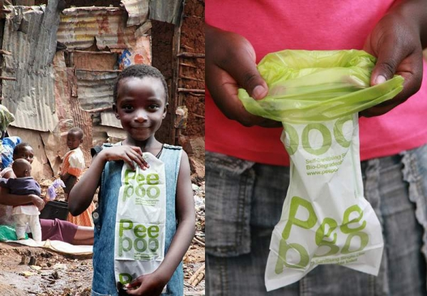 improving-sanitation-with-the-peepoo-bag