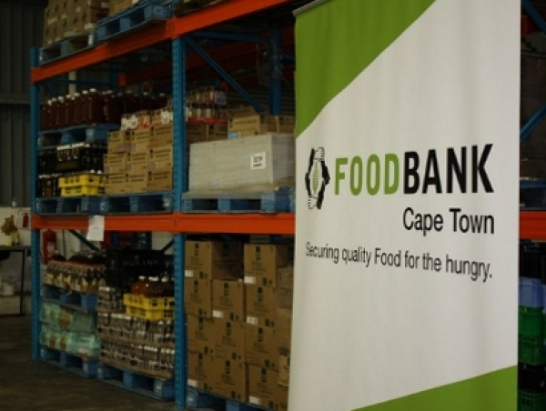 foodbank-initiative-applies-business-logic-to-sa-food