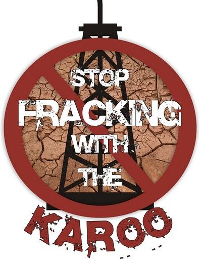 Anti-fracking-in-the-karoo