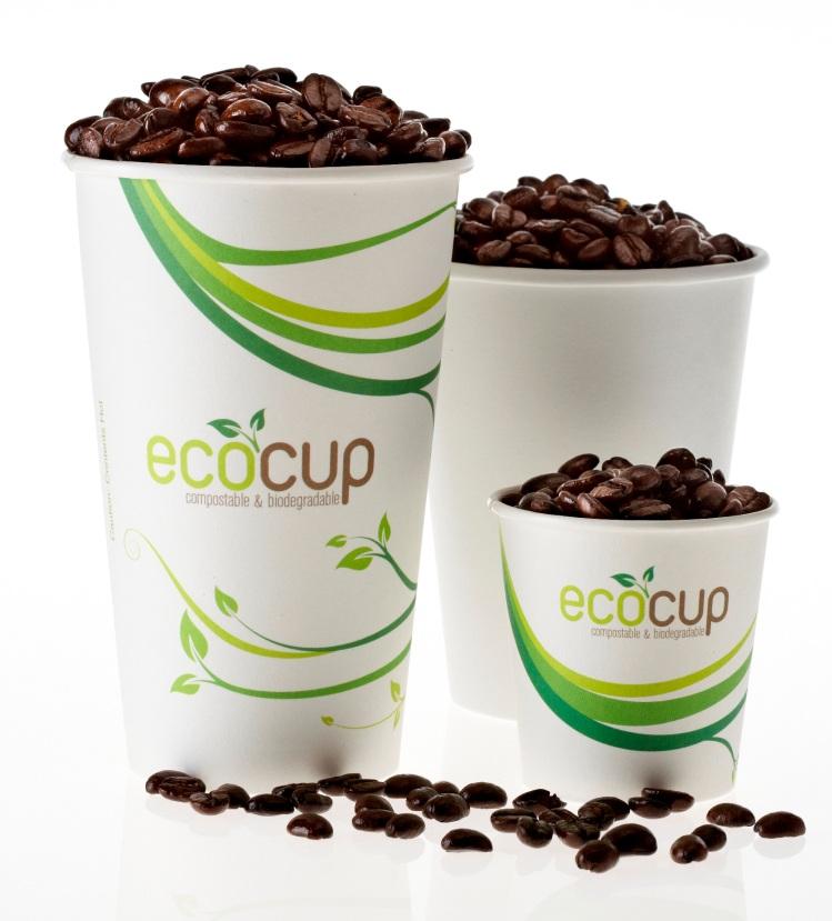 EcoPack -3