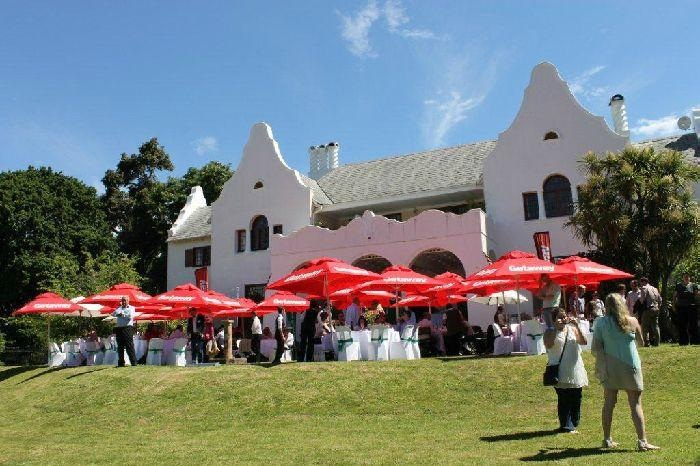 Nedbank Green Wine Awards 4