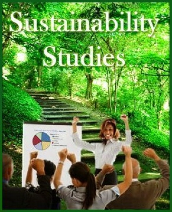a-lesson-in-sustainability