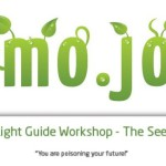 Reclaim your life and health with Mo-Jo